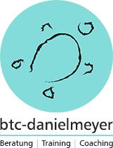 btc-danielmeyer - Beratung, Training und Coaching aus Düsseldorf