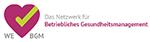 BGM-Netzwerk