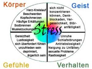 stress-symptome