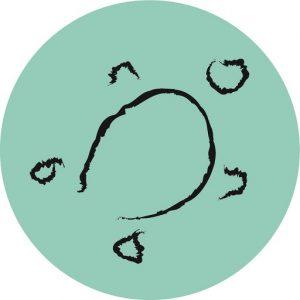 btc-danielmeyer-logo_512