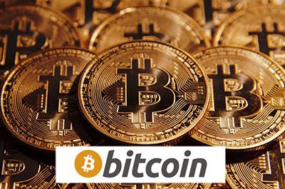 Bitcoin – die digitale Revolution